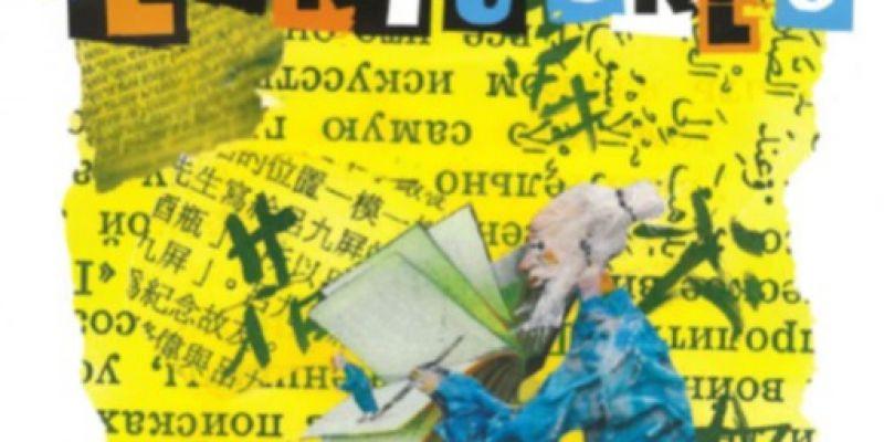 Exposition Contes et écritures