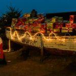 Marché de Noël Kerlouan