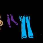 Bourse aux vêtements Saint-Méen-le-Grand
