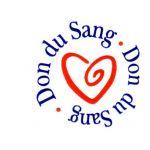 Don du sang Pléneuf-Val-André