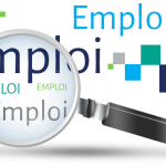 Rencontres Emploi & Formation Rostrenen