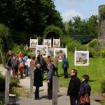Mois International de la Photo Dol-de-Bretagne