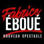 Fabrice Eboué - Actuellement indisponible Brest