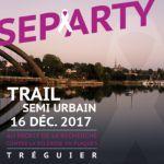 Course solidaire : Sep\arty Tréguier