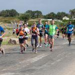 Les 20 km de la Côte de Granit Rose Trégastel