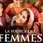 Ciné-rencontre \La Source des Femmes\ Cancale