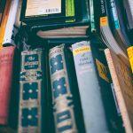 Foire aux livres au Secours Populaire Penmarch