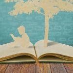 Grignotage littéraire: invitée : Elisabeth Horem Binic-Étables-sur-Mer