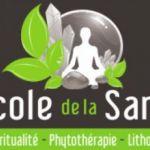 Atelier de Méditation La Roche-Derrien