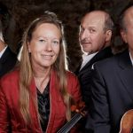 Concert Quatuor Ludwig Morlaix