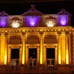 Concerts de Noël du dimanche 17 décembre Saint-Brieuc