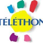 Animations pour le Téléthon Pléneuf-Val-André