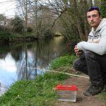 Atelier pêche nature Châteauneuf-du-Faou