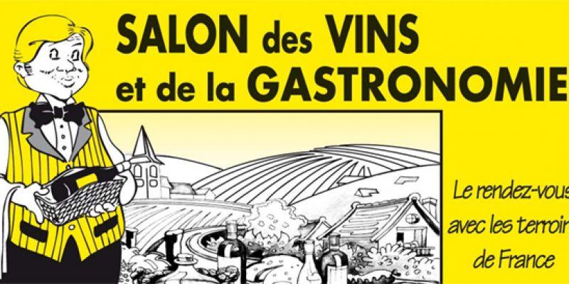 Les saveurs de no l quimper 11 11 2017 12 11 2017 for Salon des vins et de la gastronomie