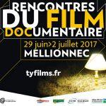 Rencontres du Film Documentaire Mellionnec