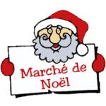 Marché de Noël Bodilis