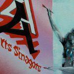 Exposition d\Automne - Arts Sinagots SENE