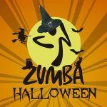 Zumba Party d\Halloween LIMERZEL