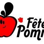 Fête de la Pomme SULNIAC