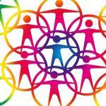 Forum des associations ERDEVEN