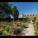 Neurodon - Jardins du Château de Josselin JOSSELIN