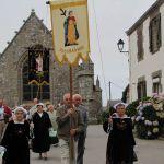 Pardon de Saint Armel PLOUHARNEL
