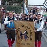 Festival Presqu\île Breizh - Quiberon QUIBERON