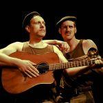 Regards de Breizh : Spectacle & Concert ARRADON