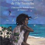 Rencontre d\Auteurs - Alexandrine Civard-Racinais, Dominique Le Brun, Sylvain Savoia AURAY