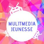 Ateliers Multimédia Jeunesse - A la découverte de Scratch Junior AURAY