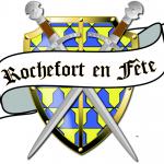 Animations de Noël au Château ROCHEFORT EN TERRE
