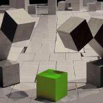New Block City - Cie Les Locataires - Festival Méliscènes AURAY