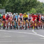 Tour de France 2018 étape 4 : La Baule-Sarzeau via Caden CADEN