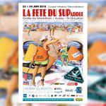 Morbihan Paddle Trophy Ouest France ARZON