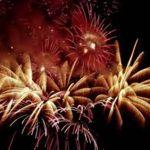 Fête du 15 août, repas champêtre, concert et feu d\artifice QUIBERON