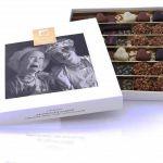 Journée Chocolat - La Roche-Bernard LA ROCHE BERNARD