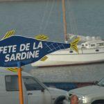 Fête de la sardine QUIBERON
