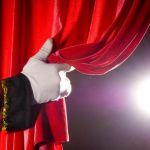 Soirée théâtre: HH CARNAC