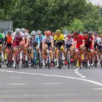 Tour de France 2018 étape 4 : La Baule-Sarzeau via Limerzel LIMERZEL