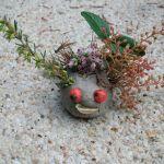 Fabriquez vos cadeaux ou déco nature pour Noël LA VRAIE CROIX
