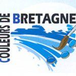 Concours Couleurs de Bretagne PLOERMEL