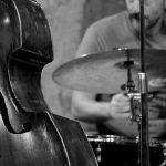 BBS Jazz en concert au Winch SARZEAU