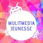 Ateliers Multimédia Jeunesse - A la découverte du Pixel Art AURAY