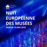 Nuit Européenne des Musées à l\Ecomuée de Saint-Dégan BRECH