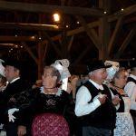 Fête des Danserien an Ellé au Faouët LE FAOUET