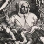 Histoire en Scène sur l\Affaire des Poisons  par Geneviève Michard ARZON