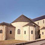 Une vie de pianiste  à l\Abbaye de Rhuys ST GILDAS DE RHUYS