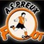 Tournoi U10-U11 et U12-U13 AS Preux football Saint-Herblain