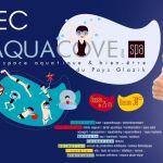 Piscine Aquacove & Spa Briec