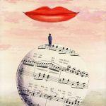 Volkslieder, les chants du peuple de Mahler Nantes
